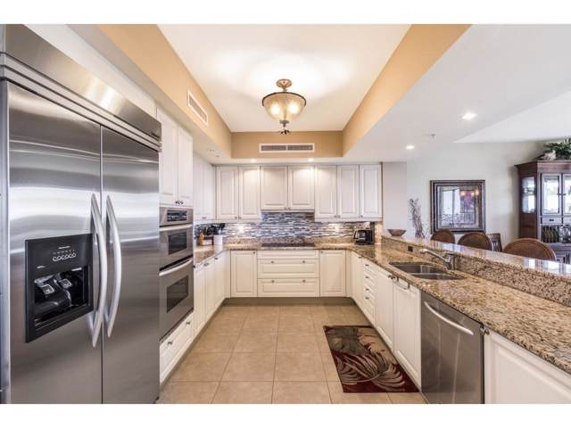 1050 Borghese Lane #1102, Naples, FL 34114 (MLS #2200239) :: Clausen Properties, Inc.