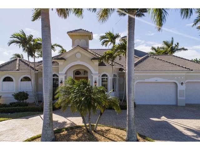 550 Hammock Court #0, Marco Island, FL 34145 (MLS #2200242) :: Clausen Properties, Inc.