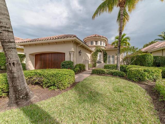 9100 Cherry Oaks Trail, Naples, FL 34114 (MLS #2200283) :: Clausen Properties, Inc.