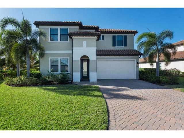 4605 Abaca Circle, Naples, FL 34119 (MLS #2200289) :: Clausen Properties, Inc.