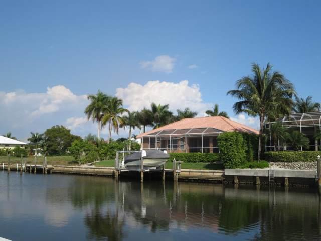 21 Algonquin Court #3, Marco Island, FL 34145 (MLS #2200295) :: Clausen Properties, Inc.