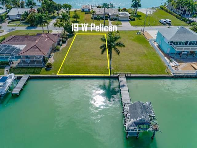 19 W Pelican Street #0, Naples, FL 34113 (MLS #2200302) :: Clausen Properties, Inc.