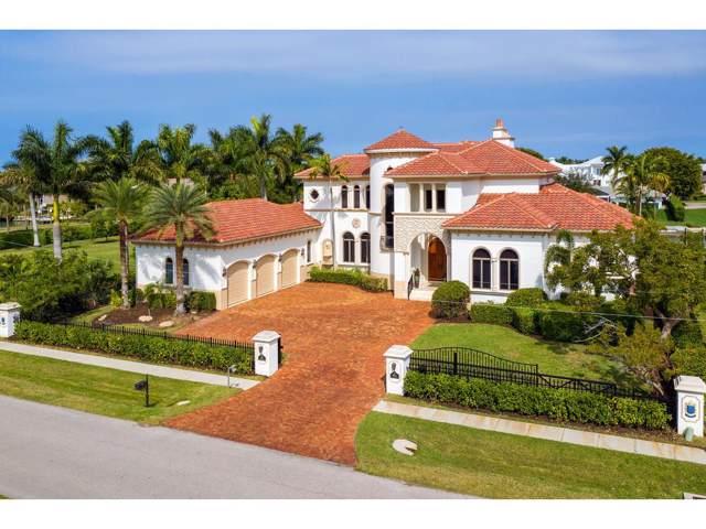 1640 Heights Court #13, Marco Island, FL 34145 (MLS #2200311) :: Clausen Properties, Inc.