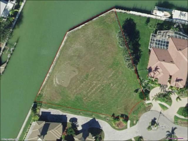 1628 Mcilvaine Court #13, Marco Island, FL 34145 (MLS #2200315) :: Clausen Properties, Inc.