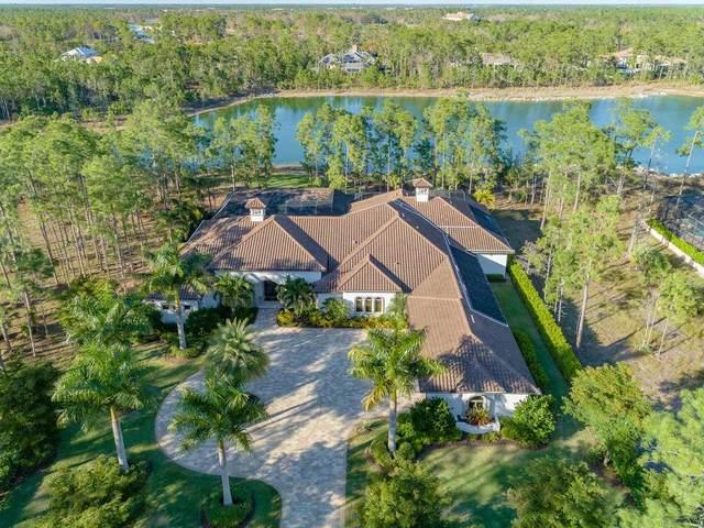 4509 Club Estates Drive #0, Naples, FL 34112 (MLS #2200320) :: Clausen Properties, Inc.