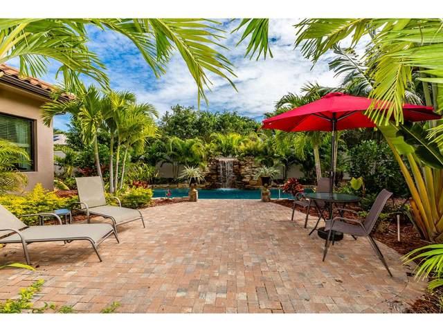 483 S Barfield Drive #5, Marco Island, FL 34145 (MLS #2200338) :: Clausen Properties, Inc.