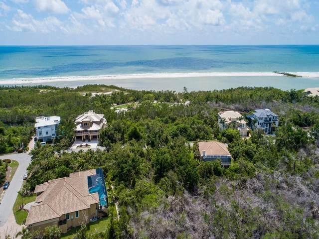 700 Waterside Drive #12, Marco Island, FL 34145 (MLS #2200348) :: Clausen Properties, Inc.