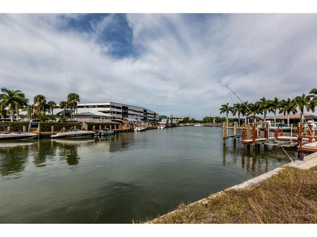 730 Rose Court #4, Marco Island, FL 34145 (MLS #2200358) :: Clausen Properties, Inc.