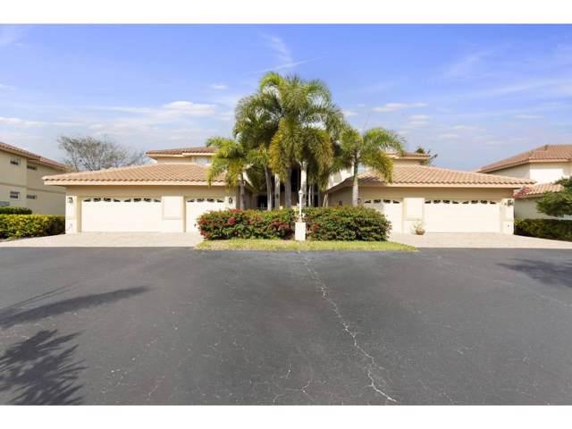 218 Waterway Court #202, Marco Island, FL 34145 (MLS #2200364) :: Clausen Properties, Inc.