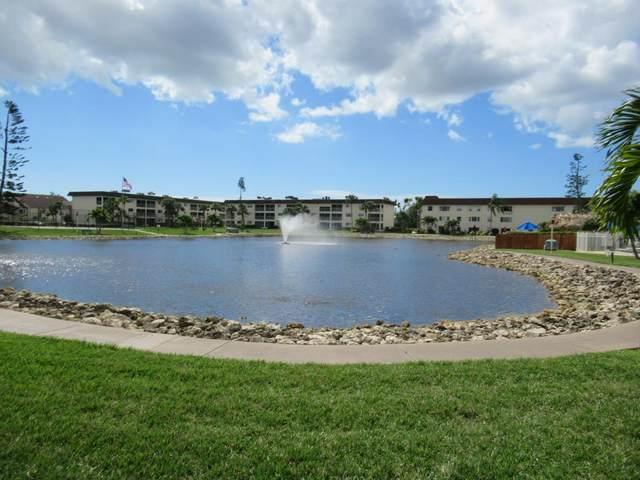 1022 Manatee Road D 107, Naples, FL 34114 (MLS #2200374) :: Clausen Properties, Inc.