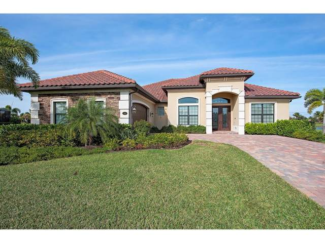 9458 Carmini Court #0, Naples, FL 34114 (MLS #2200375) :: Clausen Properties, Inc.