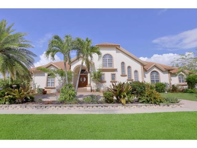 741 Partridge Court #10, Marco Island, FL 34145 (MLS #2200376) :: Clausen Properties, Inc.