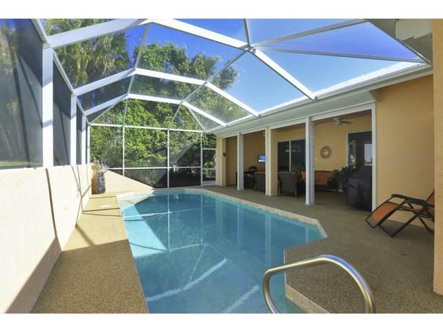 1756 Granada Drive #5, Marco Island, FL 34145 (MLS #2200411) :: Clausen Properties, Inc.