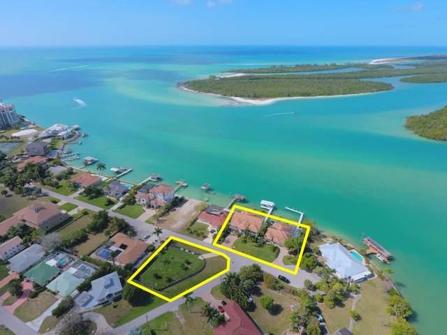 38 Dolphin Circle, Naples, FL 34113 (MLS #2200412) :: Clausen Properties, Inc.