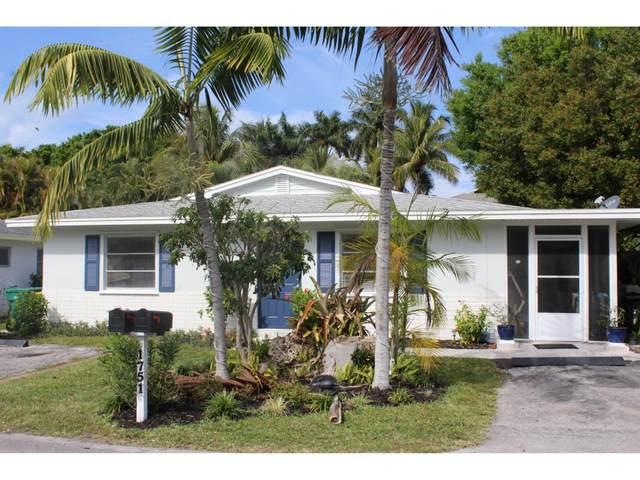 1751 Smugglers Cove #0, Naples, FL 34112 (MLS #2200440) :: Clausen Properties, Inc.