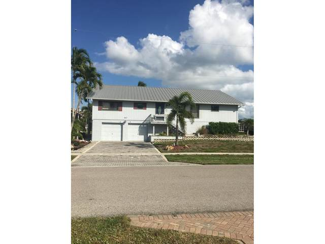 157 Snowberry Court #6, Marco Island, FL 34145 (MLS #2200451) :: Clausen Properties, Inc.