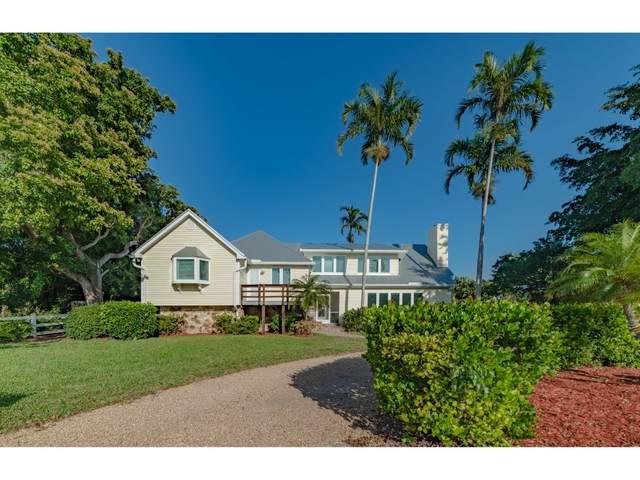 811 Inlet Drive #0, Marco Island, FL 34145 (MLS #2200453) :: Clausen Properties, Inc.