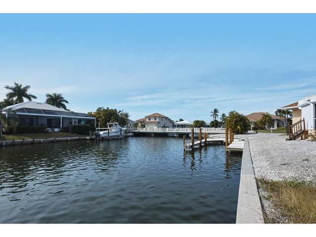 390 Wales Court #6, Marco Island, FL 34145 (MLS #2200456) :: Clausen Properties, Inc.