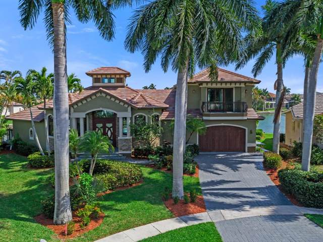 1198 Bond Court #7, Marco Island, FL 34145 (MLS #2200457) :: Clausen Properties, Inc.