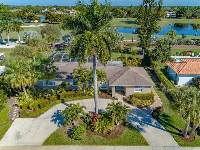 1298 Jamaica Road #1, Marco Island, FL 34145 (MLS #2200466) :: Clausen Properties, Inc.