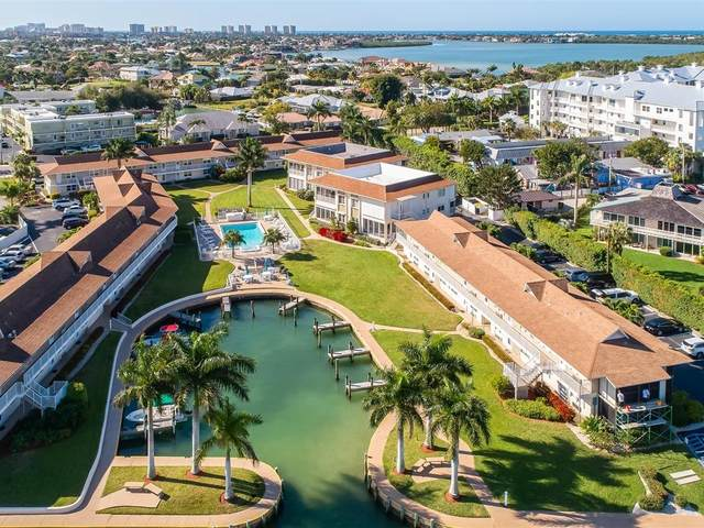 850 Palm Street A-1, Marco Island, FL 34145 (MLS #2200481) :: Clausen Properties, Inc.