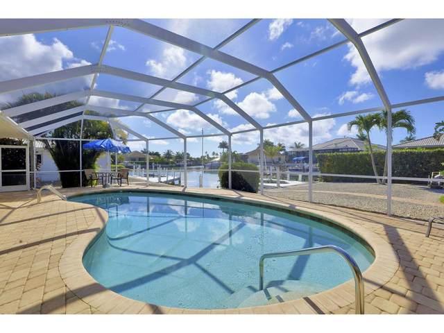 928 Sundrop Court #4, Marco Island, FL 34145 (MLS #2200488) :: Clausen Properties, Inc.