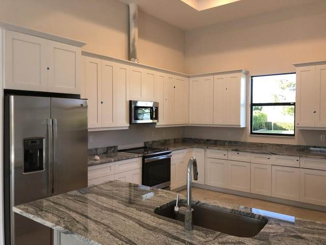 1407 Delbrook Way #25, Marco Island, FL 34145 (MLS #2200498) :: Clausen Properties, Inc.