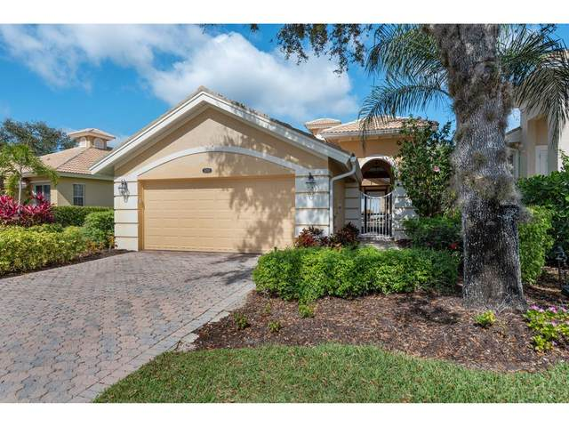 3793 Cotton Green Pat Drive, Naples, FL 34114 (MLS #2200501) :: Clausen Properties, Inc.