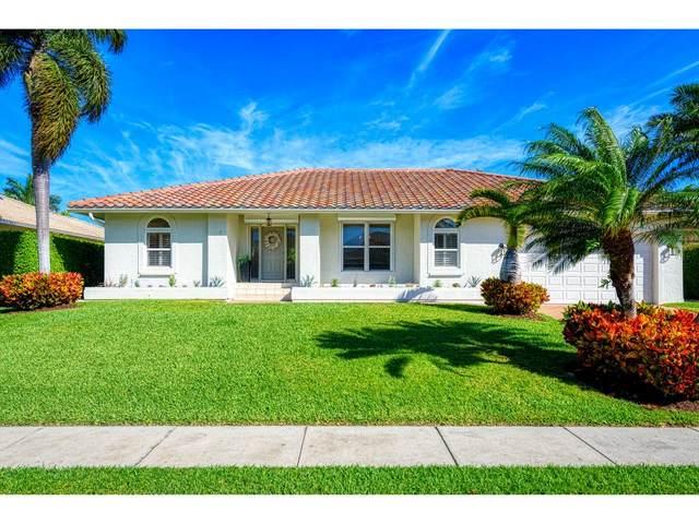 364 Colonial Avenue #12, Marco Island, FL 34145 (MLS #2200507) :: Clausen Properties, Inc.