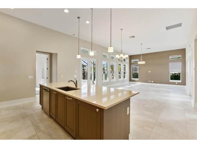 14725 Windward Lane, Naples, FL 34114 (MLS #2200515) :: Clausen Properties, Inc.