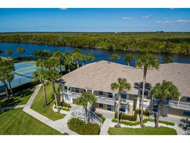 1315 Mainsail Drive #1102, Naples, FL 34114 (MLS #2200567) :: Clausen Properties, Inc.
