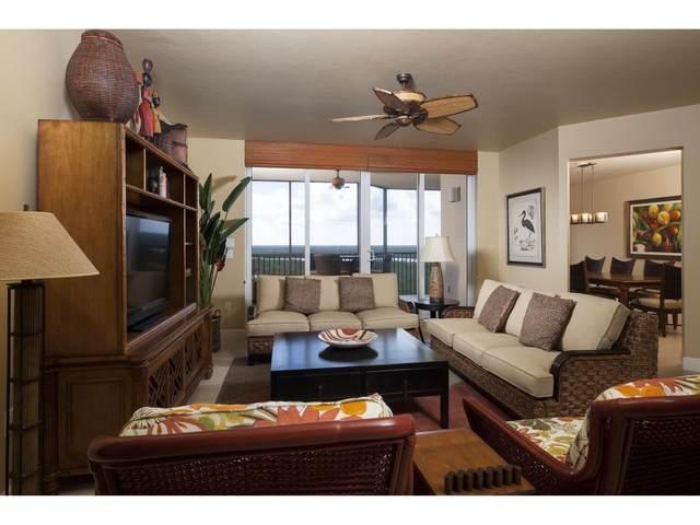 1060 Borghese Lane #604, Naples, FL 34114 (MLS #2200570) :: Clausen Properties, Inc.