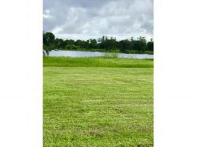 18223 Royal Hammock Boulevard #1, Naples, FL 34114 (MLS #2200629) :: Clausen Properties, Inc.