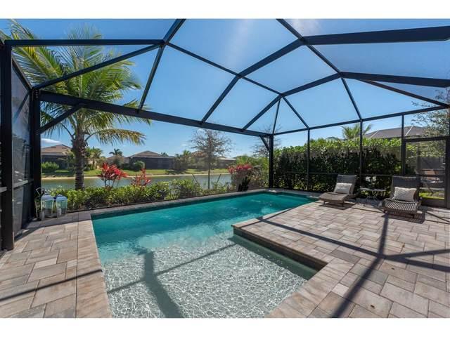 3264 Miyagi Lane, Naples, FL 34114 (MLS #2200660) :: Clausen Properties, Inc.