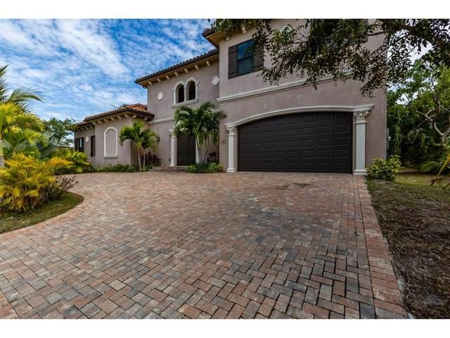 483 S Barfield Drive, Marco Island, FL 34145 (MLS #2200677) :: Clausen Properties, Inc.