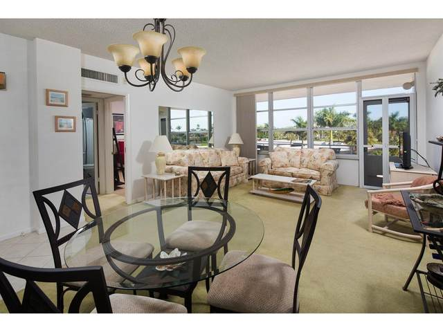 220 Seaview Court #315, Marco Island, FL 34145 (MLS #2200683) :: Clausen Properties, Inc.