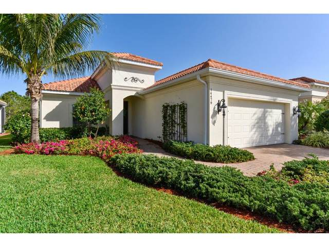 14479 Manchester Drive, Naples, FL 34114 (MLS #2200693) :: Clausen Properties, Inc.