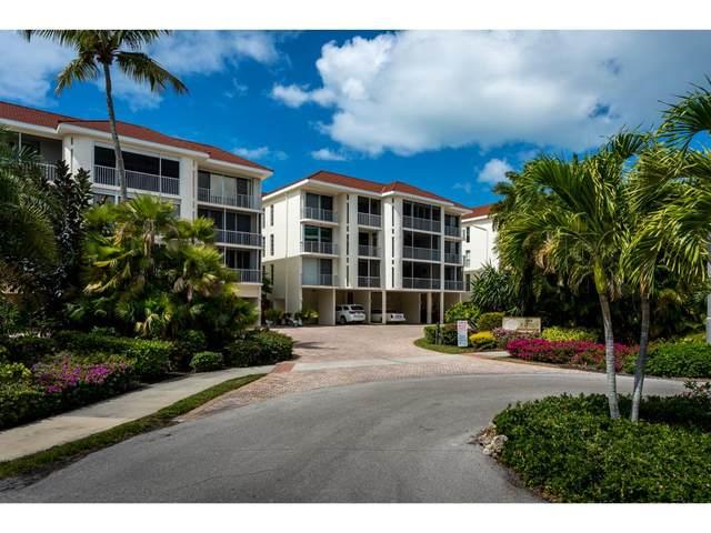 848 Collier Court #402, Marco Island, FL 34145 (MLS #2200699) :: Clausen Properties, Inc.