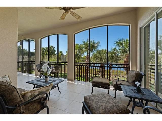3053 Aviamar Circle #203, Naples, FL 34114 (MLS #2200724) :: Clausen Properties, Inc.