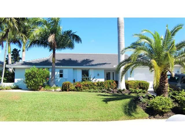 1148 Bond Court #7, Marco Island, FL 34145 (MLS #2200730) :: Clausen Properties, Inc.