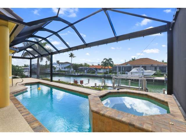 508 Tigertail Court, Marco Island, FL 34145 (MLS #2200796) :: Clausen Properties, Inc.