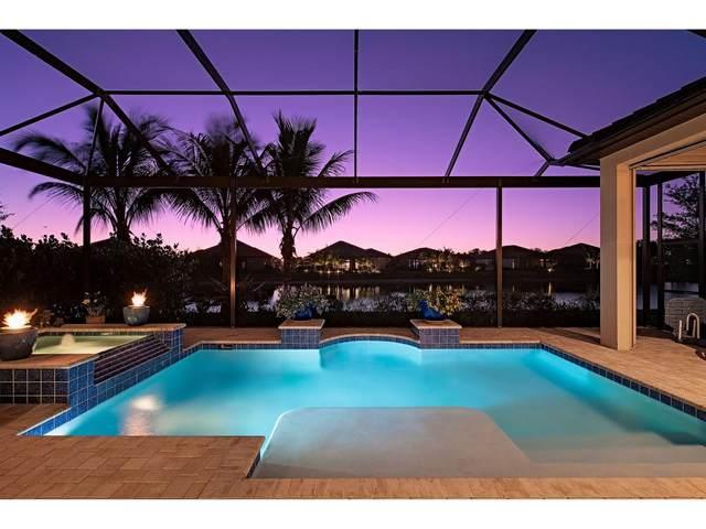 3173 Olympia Lane, Naples, FL 34114 (MLS #2200813) :: Clausen Properties, Inc.