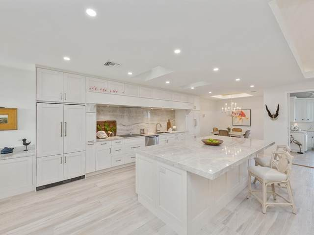 828 E Hideaway Circle #444, Marco Island, FL 34145 (MLS #2200814) :: Clausen Properties, Inc.