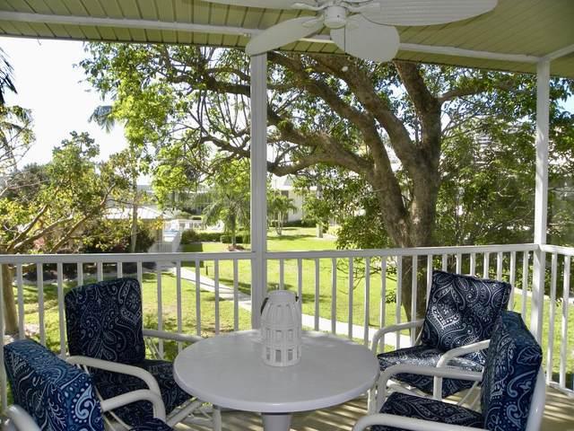 189 S Collier Boulevard C-204, Marco Island, FL 34145 (MLS #2200817) :: Clausen Properties, Inc.