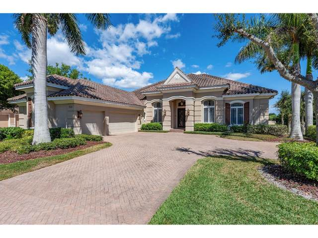 7814 Mulberry Lane, Naples, FL 34114 (MLS #2200845) :: Clausen Properties, Inc.