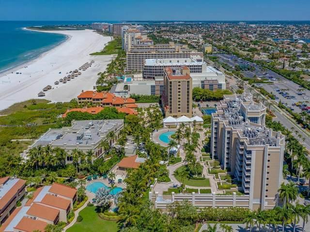 480 S Collier Boulevard #804, Marco Island, FL 34145 (MLS #2200894) :: Clausen Properties, Inc.