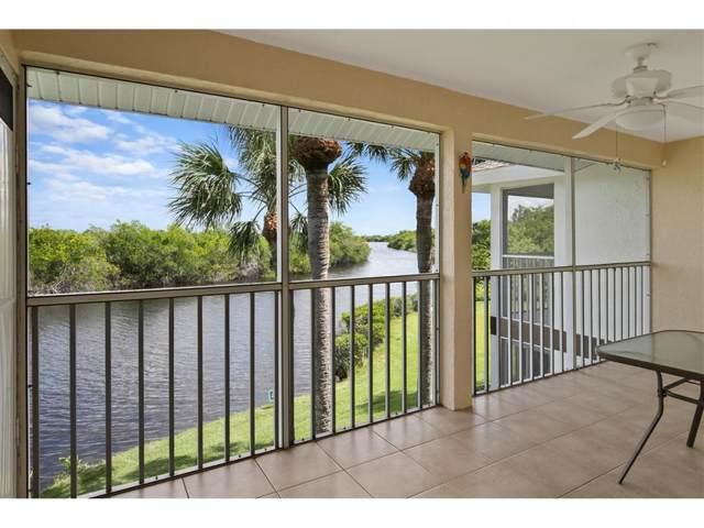 1385 Mainsail Drive #1812, Naples, FL 34114 (MLS #2200899) :: Clausen Properties, Inc.