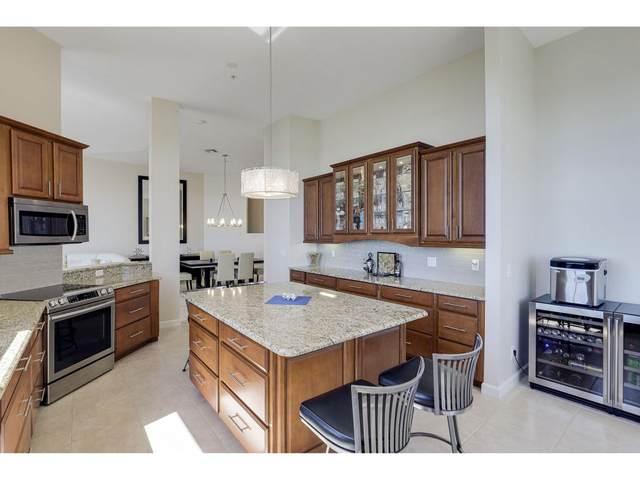 201 Vintage Bay Drive #33, Marco Island, FL 34145 (MLS #2200904) :: Clausen Properties, Inc.