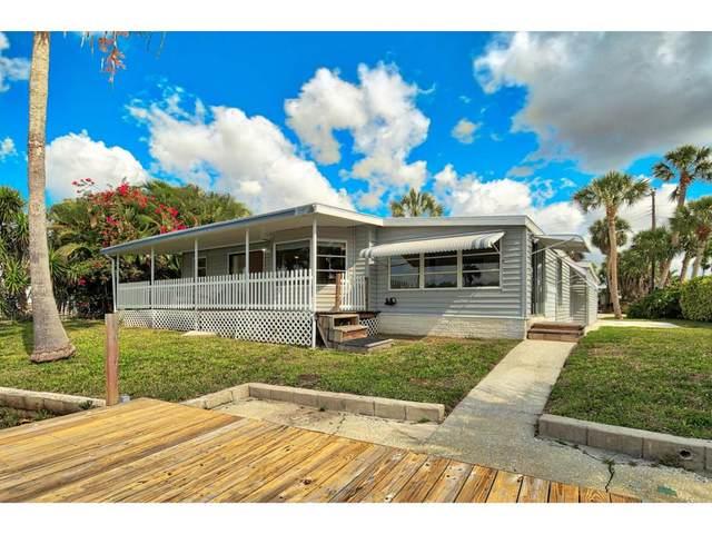 11 Creek Circle, Naples, FL 34114 (MLS #2200909) :: Clausen Properties, Inc.