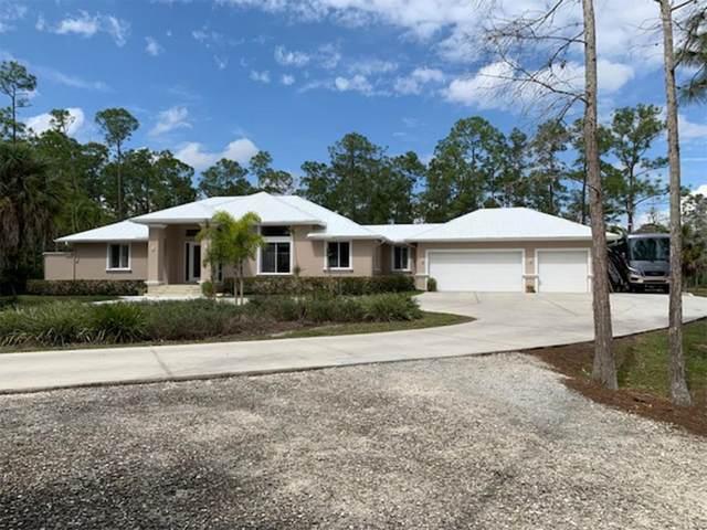 4677 NW 5TH Avenue, Naples, FL 34119 (MLS #2200943) :: Clausen Properties, Inc.
